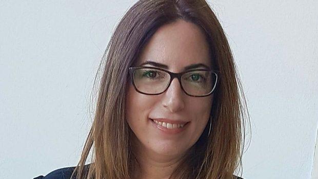אפרת זליקוביץ מונתה למנהלת תחום יועצים ומכרזים בבית ההשקעות הלמן-אלדובי