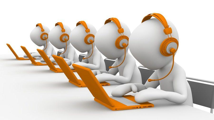 הרשות מקלה על המוסדיים: לא יחויבו בזמן מענה של עד חמש דקות ללקוחות בשעת החירום