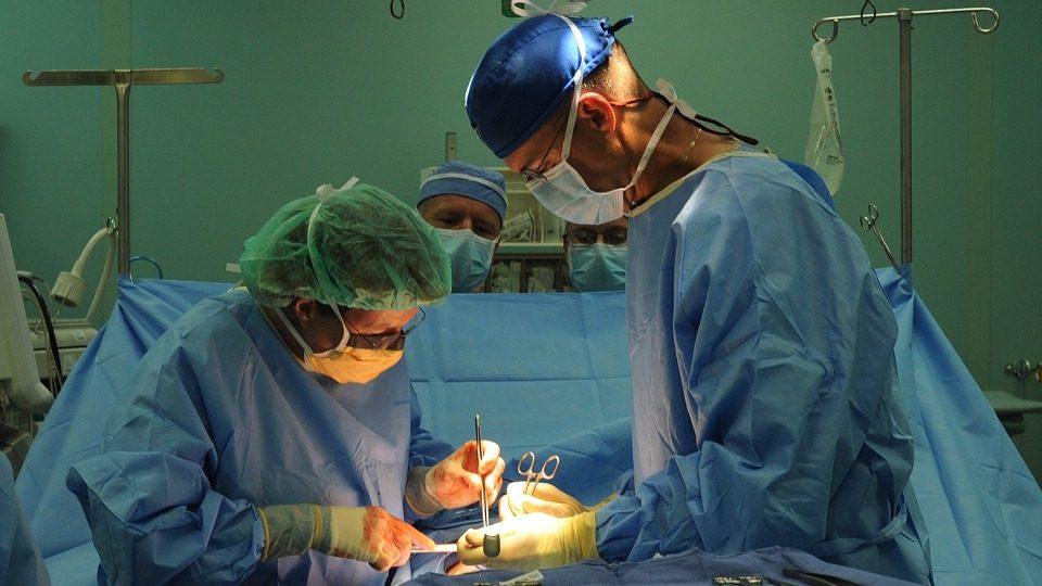 קופת חולים לאומית פרסמה את המכרז לביטוח סיעודי