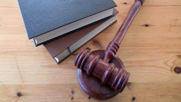 עורך דין לשעבר מבקש להצהיר כי הוא מצוי באובדן כושר עבודה חלקי ועל כלל ביטוח לפצותו