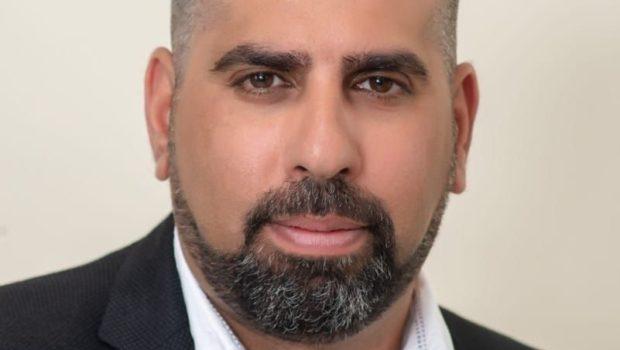 """שיחת פוליסה עם קובי קלי, סמנכ""""ל מכירות פנסיה בהלמן אלדובי: נערכים לצמיחה חדה בפעילות לקראת פקיעת ההסכמים בסוף מרץ"""
