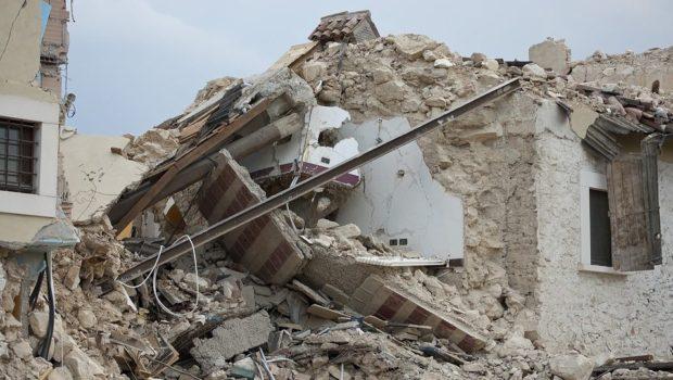 הרשות נערכת לרעידת אדמה: מבקשת דיווח מיוחד מחברות הביטוח במקרי קטסטרופה