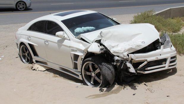 התקבל ערעור שהגישה קרנית על החלטה לפצות נפגעת בתאונה, למרות שידעה שנהג הרכב נטל אותו ללא רשות