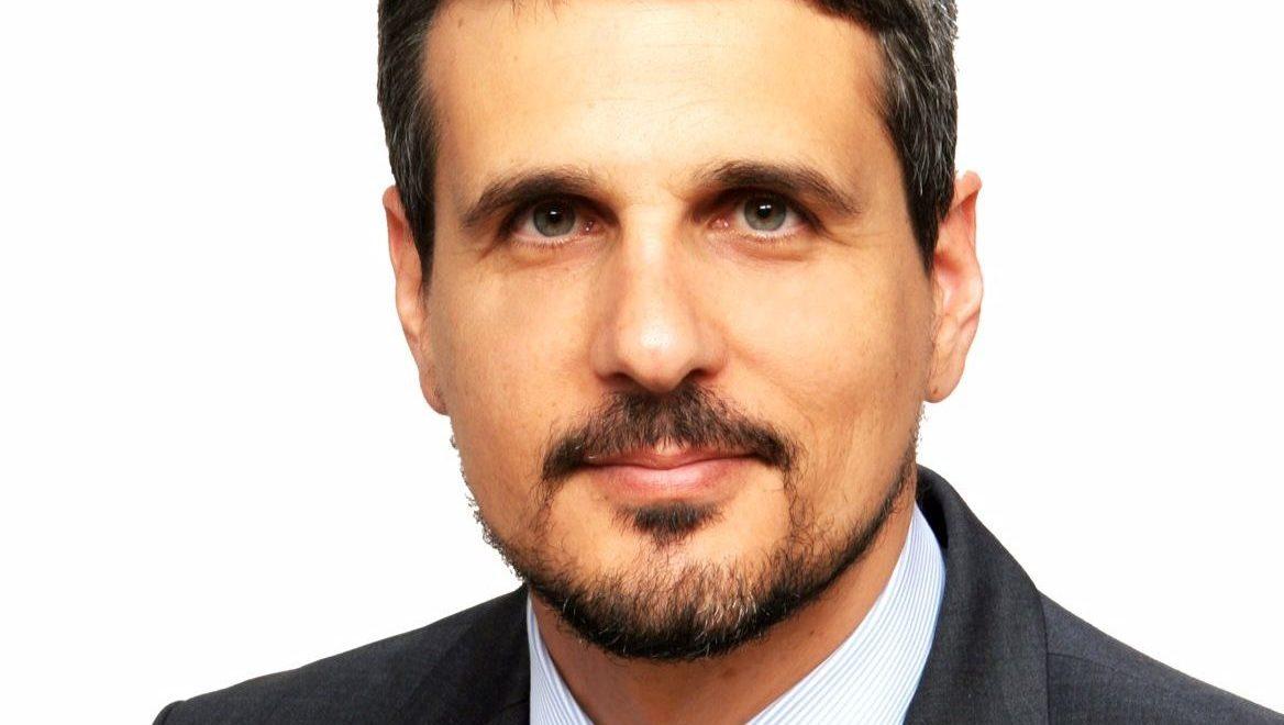 """שגיא שטיין מונה למנכ""""ל מגדל שוקי הון"""