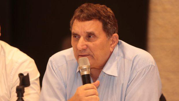 """עמוס גואטה, יו""""ר ועדת הטכנולוגיה: יש לדרוש מהפיקוח לבטל את המונופול של המסלקה הפנסיונית"""