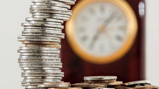 משרד האוצר מעריך: גובה הטבות המס בגין החיסכון הפנסיוני ב-2019 יעמוד על 27.8 מיליארד שקל