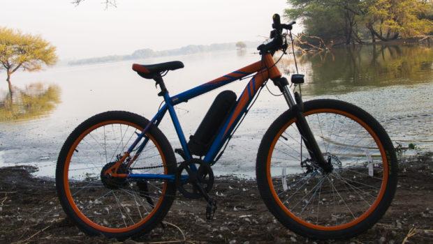 לשכת סוכני הביטוח התבקשה להציג תכנית כוללת לביטוח נהגי אופניים חשמליים