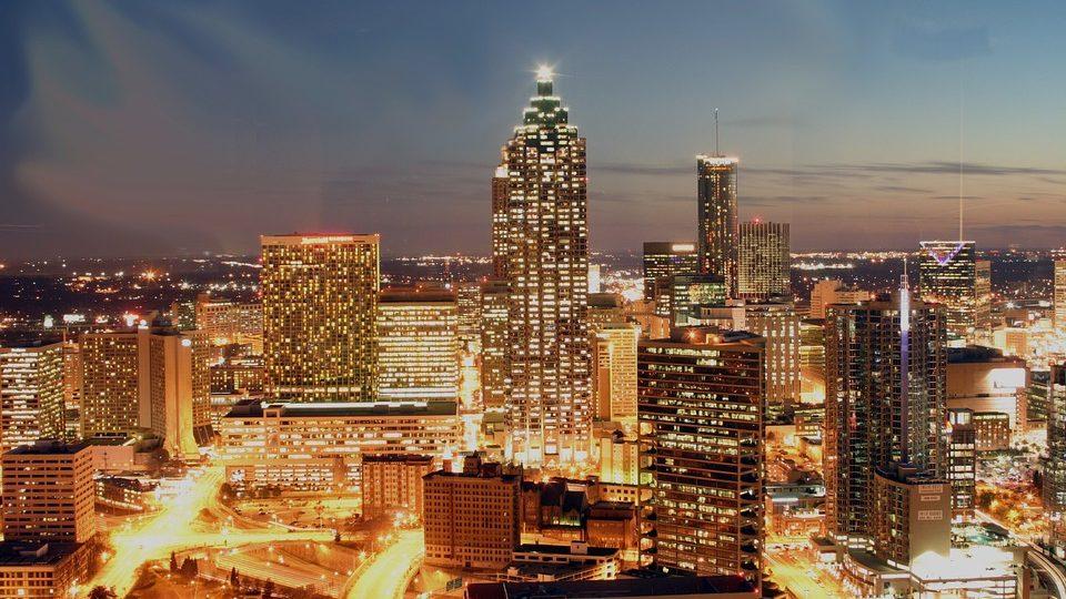 """פנשו נדל""""ן רכשה מתחם מולטי פאמילי בג'ורג'יה ארה""""ב בשווי של 8.1 מיליון דולר"""