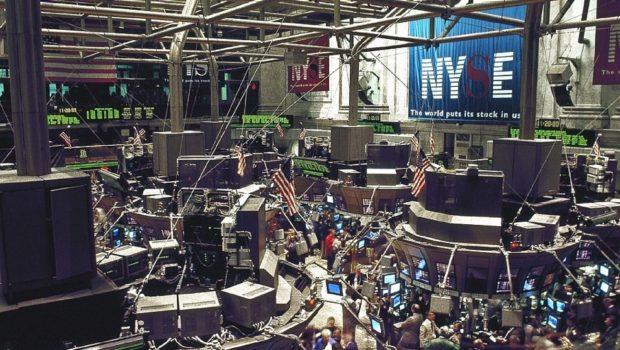 גידול בשיעור של 8.7% בשוק החיסכון הפנסיוני בחודשים ינואר-ספטמבר 2018 / מאת איציק אסטרייכר