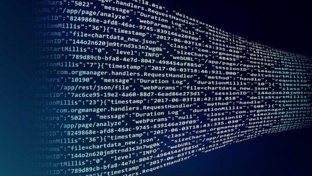 חברת SMS תאפשר לסוכנים לשגר מסמכים חתומים ישירות ליצרנים