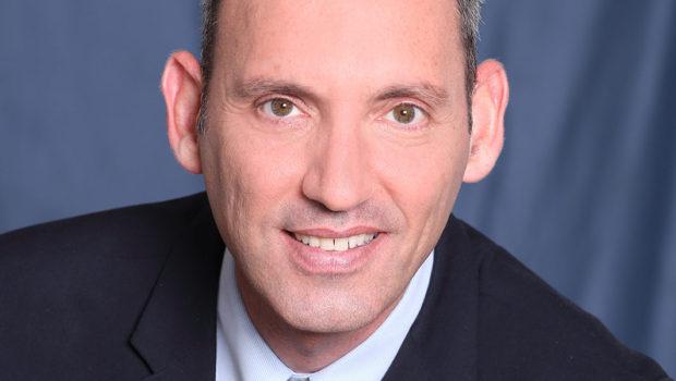 """השקעות אלטרנטיביות: קרן הנדל""""ן החדשה של הראל תצא בגיוס של 180 מיליון שקל"""