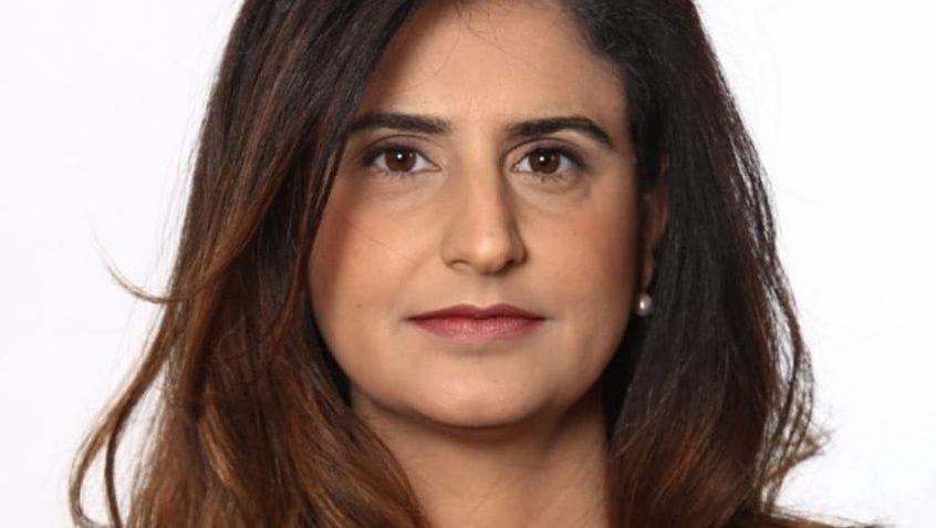 ליאת גולץ הצטרפה לסטארטאפ LeO כמנהלת פיתוח עסקי
