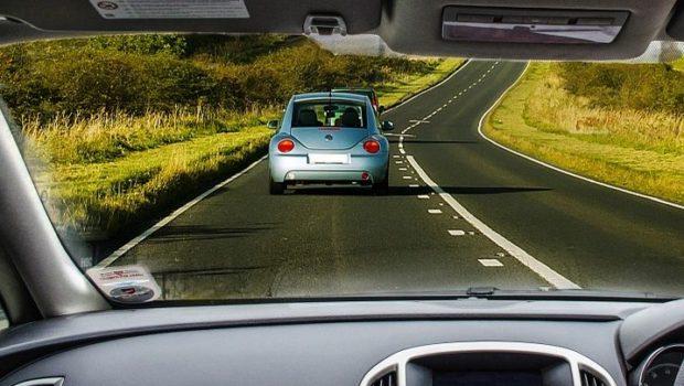 המכוניות האוטונומיות יטלטלו את תעשיית הביטוח בעולם