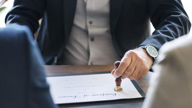 שאלת העיסוק של סוכני הביטוח בפנסיה מתחדדת לאחר פרסום תוצאות המכרז השני לבחירת קרן ברירת מחדל