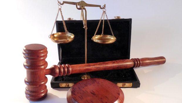 בית משפט בריטי חייב מבטחים לשלם תביעה על אף העיצומים נגד איראן / מאת ישראל גלעד