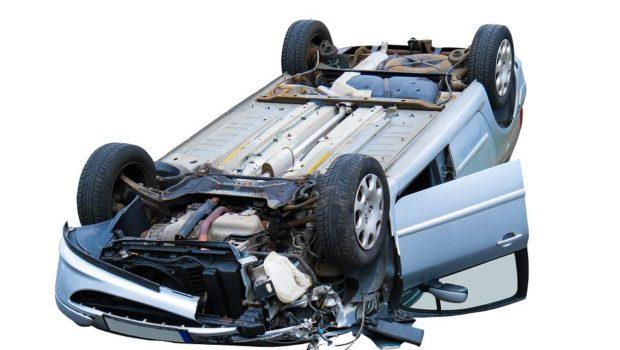 """העליון: מבטח אינו פטור מתשלום תגמולי ביטוח כאשר המבוטח גרם לתאונה תחת השפעת אלכוהול / מאת עו""""ד ג'ון גבע"""