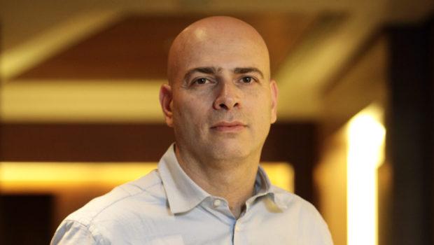 הלמן אלדובי: מחזיקי מניות המיעוט אינם דורשים לקחת מהדירקטוריון את ההחלטה על מכירת החברה