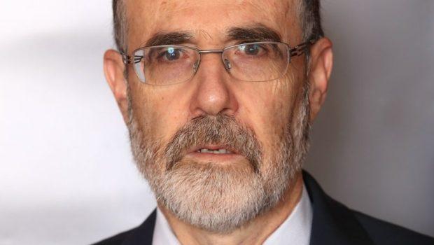 """השינויים בהנהלת כלל ביטוח: המשנה למנכ""""ל שמעון קלמן הודיע על פרישה מכלל ביטוח"""