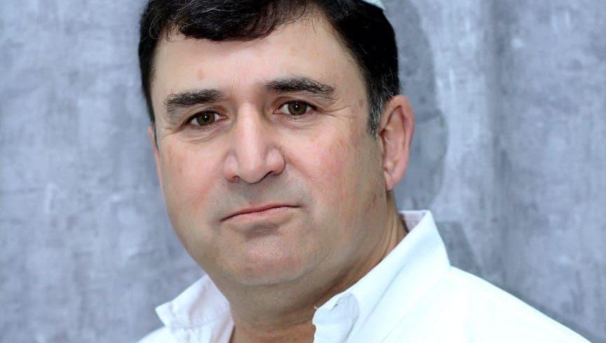 """אמיר לוי, סמנכ""""ל טכנולוגיות ואבטחת מידע בהראל, נבחר למנהל תשתיות IT של השנה"""