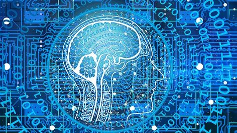 שימוש ברובוטיקה ובינה מלאכותית יחסוך ל-Chubb 500 מיליון דולר / מאת ישראל גלעד