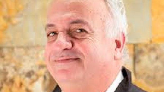 סגן הנשיא אנגלמן על דחיית האסיפה הכללית: לא חולקים על החלטות בית הדין