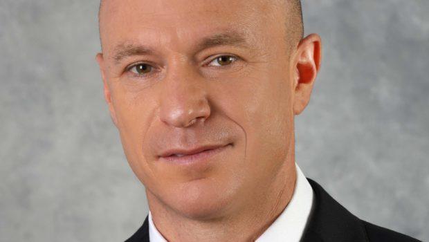 העמיתים יזכו ממכירת מלאנוקס: כלל ביטוח רשמה רווח של חצי מיליארד שקל