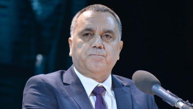 """ישראל גרטי, יו""""ר הוועדה לביטוח אלמנטרי:סוכני הביטוח לא יתמודדו עםהשינויים הטכנולוגיים אלא יובילו באמצעותם"""