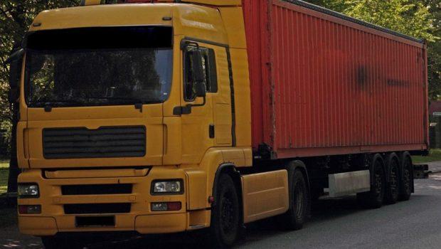 ייצוגית נגד כלל ביטוח: החברה מסרבת לשלם את ירידת הערך הנגרמת למשאיות עקב מקרה ביטוח