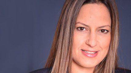 בכירי מארש מגיעים לישראל לציון 20 שנה לפעילות החברה בישראל