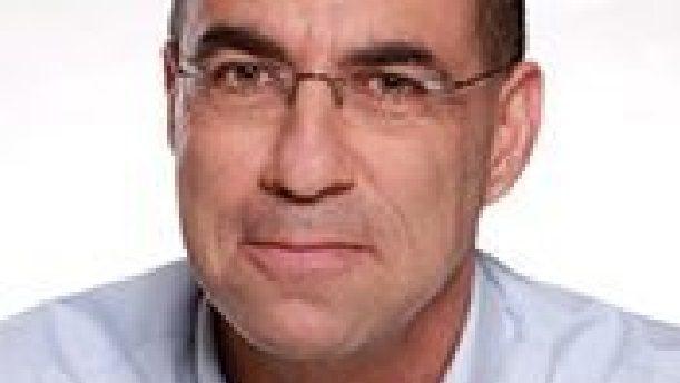 בעקבות המיזוג: עדו קוק מונה לדירקטור בהלמן אלדובי