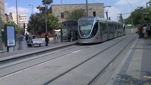 רכבת ישראל דחתה את המכרז למתן שירותי ייעוץ ביטוח