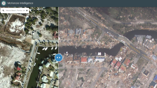 שימוש בלוויינים וטכנולוגיות חדשניות מסייע לטפל בתביעות / מאת ישראל גלעד