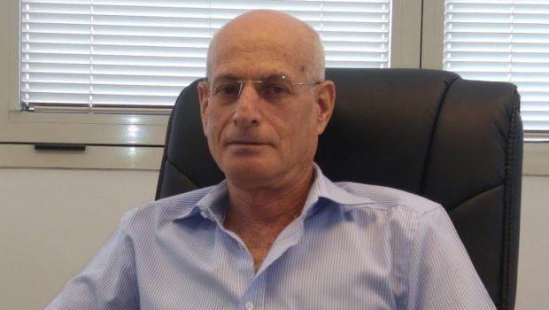 """מנכ""""ל הפול אילן שמיר פורש"""
