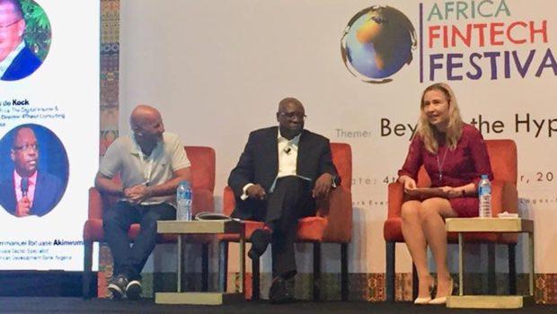 כיצד עולם ה-Insurtech יכול לפתח את אפריקה? / מאת קובי בנדלק