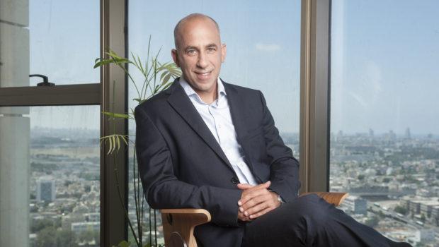 אלטשולר שחם פרופרטיז רכשה מניות חברה הולנדית ב-30 מיליון שקל