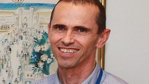 רונן הראל, מנהל מערך הביטוח במכבי שירותי בריאות, לפוליסה: הקרן הגדולה של מבוטחי מכבי מאפשרת עלייה מתונה בפרמיות הביטוח הסיעודי
