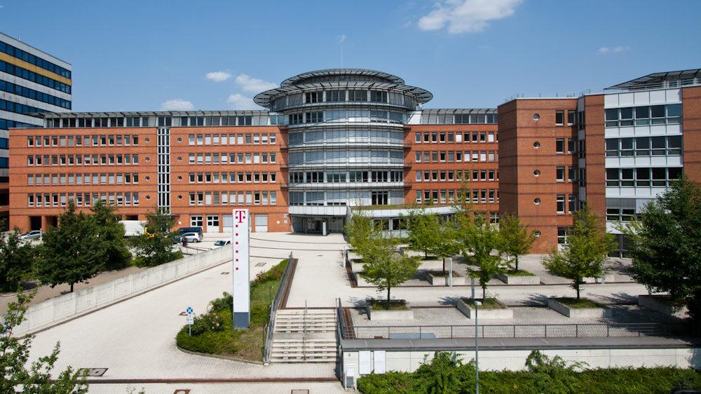הראל מוכרת את בניין המשרדים שרכשה בהנובר במחיר של כ-162 מיליון שקל