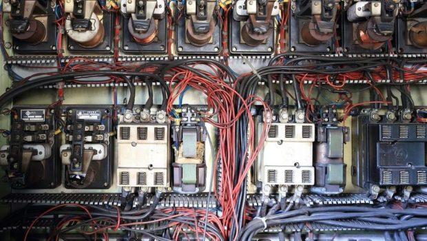 חברת החשמל דחתה את המכרז לאספקת שירותי שמאות אלמנטרית בירושלים