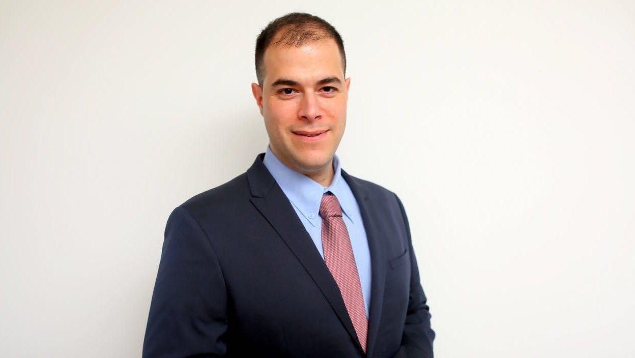 """ביקושים גבוהים לקרן הנדל""""ן של הלמן אלדובי – גייסה את הסכום המקסימלי בסך של 50 מיליון שקל"""