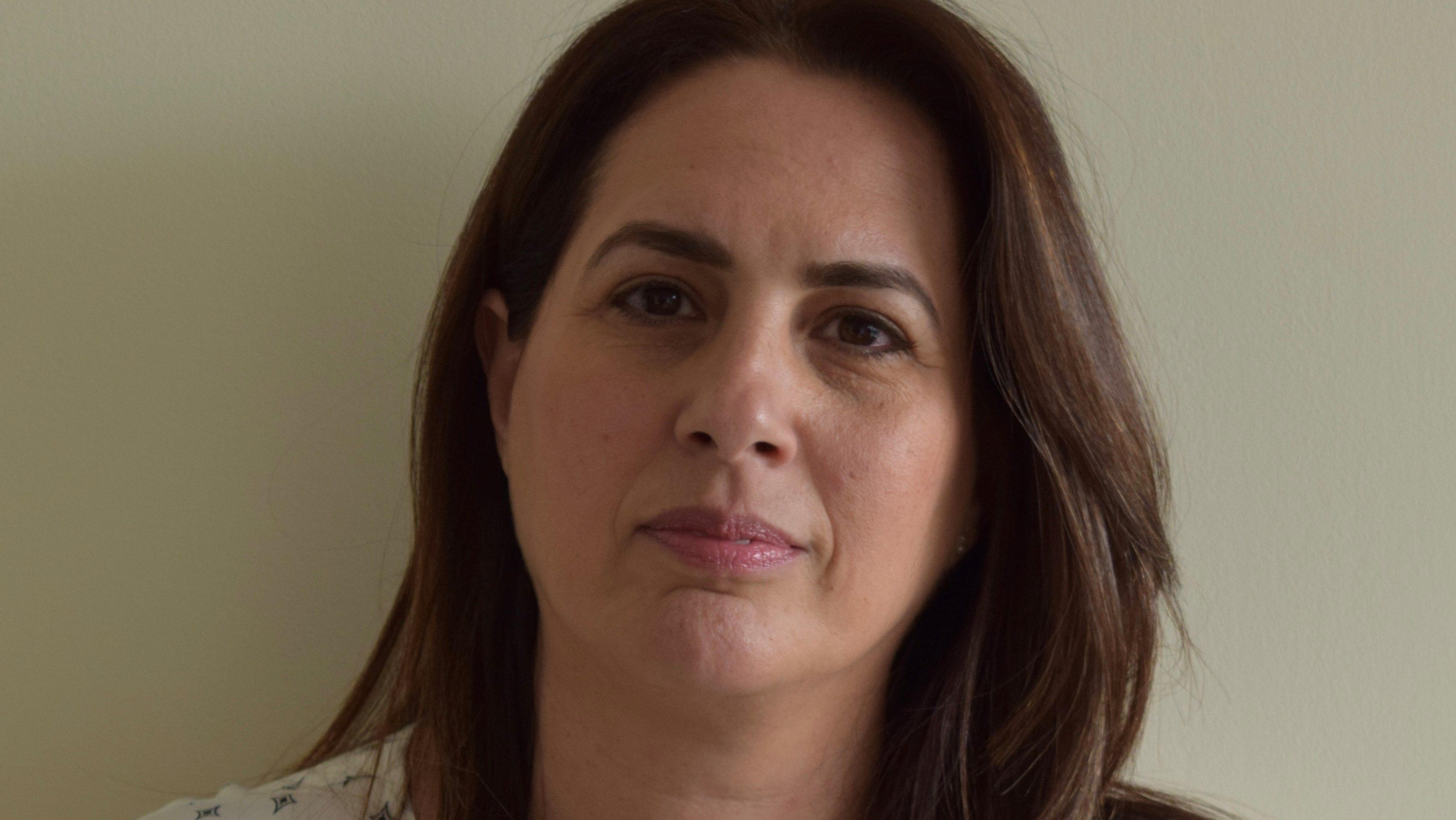 """עו""""ד סיגל כהן מונתה לסמנכ""""ל ומנהלת תביעות אלמנטרי בהפניקס"""