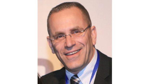 """עמוס רוקח, מנהל אגף מכירות סוכנים ומשנה למנכ""""ל מנורה מבטחים ביטוח: 2019 תהיה שנת הפנסיה של סוכני מנורה מבטחים"""