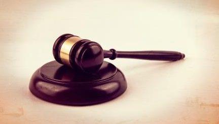 בית המשפט: הפיקוח יחויב להשלים תוך 60 יום את בדיקת כשירותו של מנהל העסקים דב בקר בסוכנות אריות