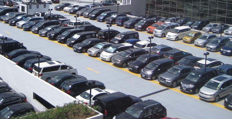 קל אוטו מעבירה את תיק ביטוח החובה מהראל לשירביט