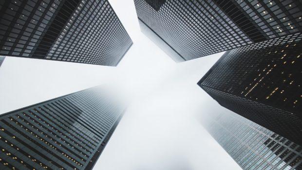 השקעות אלטרנטיביות:כלל ביטוח ומנורה מבטחים ישקיעו כ-10 מיליון שקל בקרן מניבים