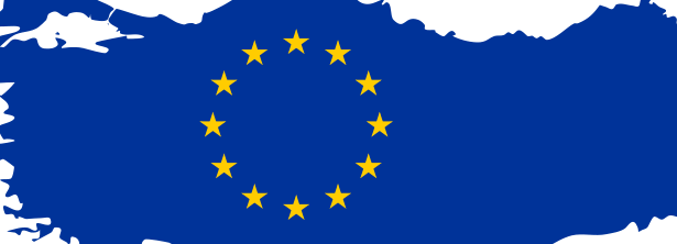 בריטניה ושוויץ חתמו הסכם ביטוח שיכנס לתוקף לאחר ההתנתקות (Brexit)