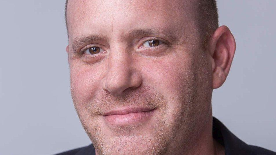 """תביעה בסך 1.9 מיליון שקל הוגשה נגד מנכ""""ל וובי לשעבר שרון גילר"""