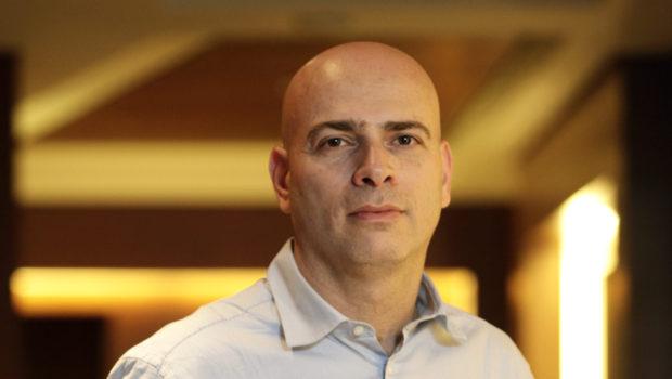 הלמן-אלדובי יקים קרן ציבורית למתן הלוואות ליזמים בתחום ההתחדשות העירונית עם חברת דייברגון