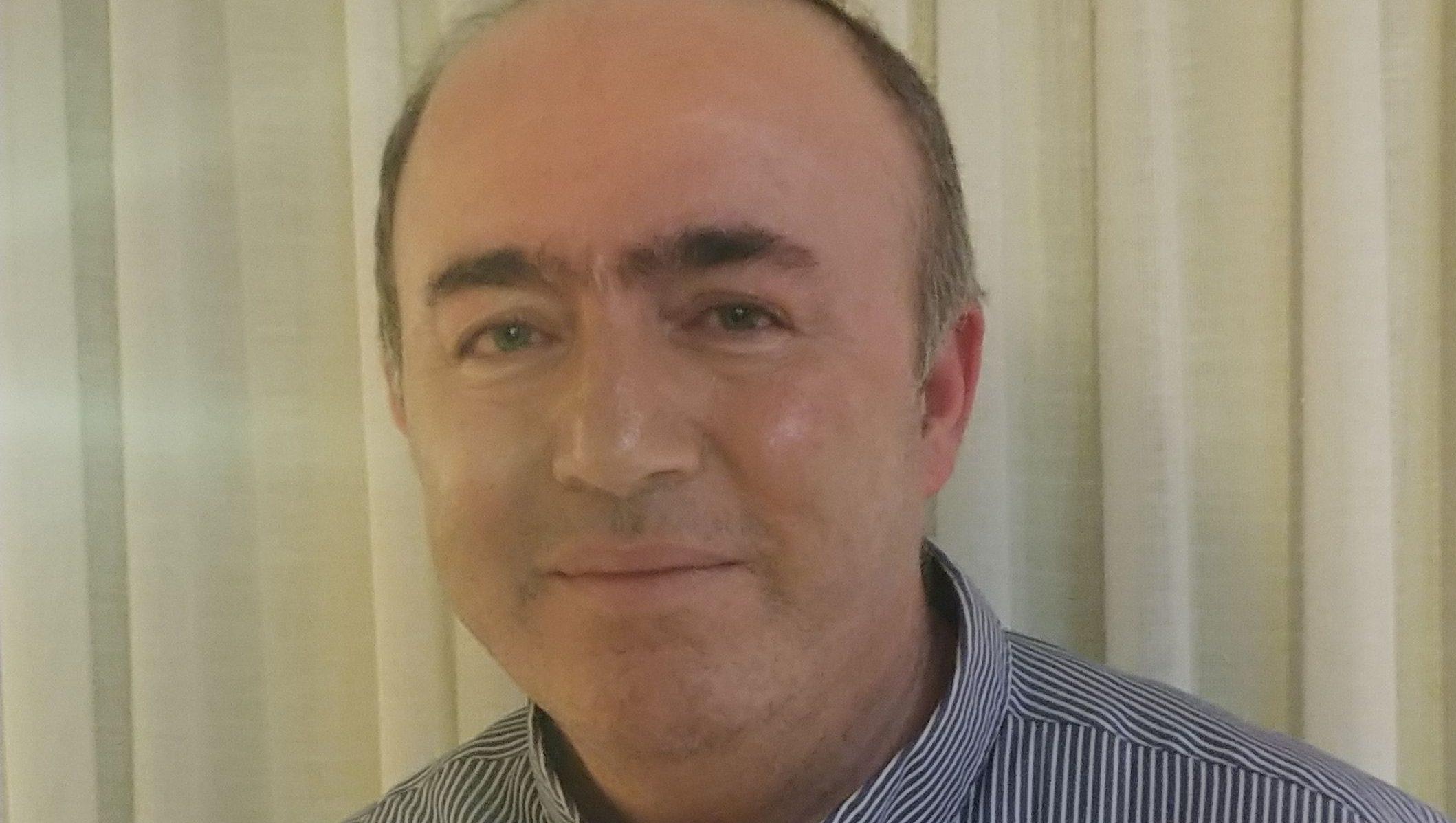 """שיחת פוליסה עם ראובן טיטואני, מנכ""""ל ומייסד תלפיות: הדרך לעמלה אחידה"""