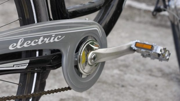 הכשרה השיקה ביטוח נזק תאונתי משימוש באופניים וקורקינטים חשמליים