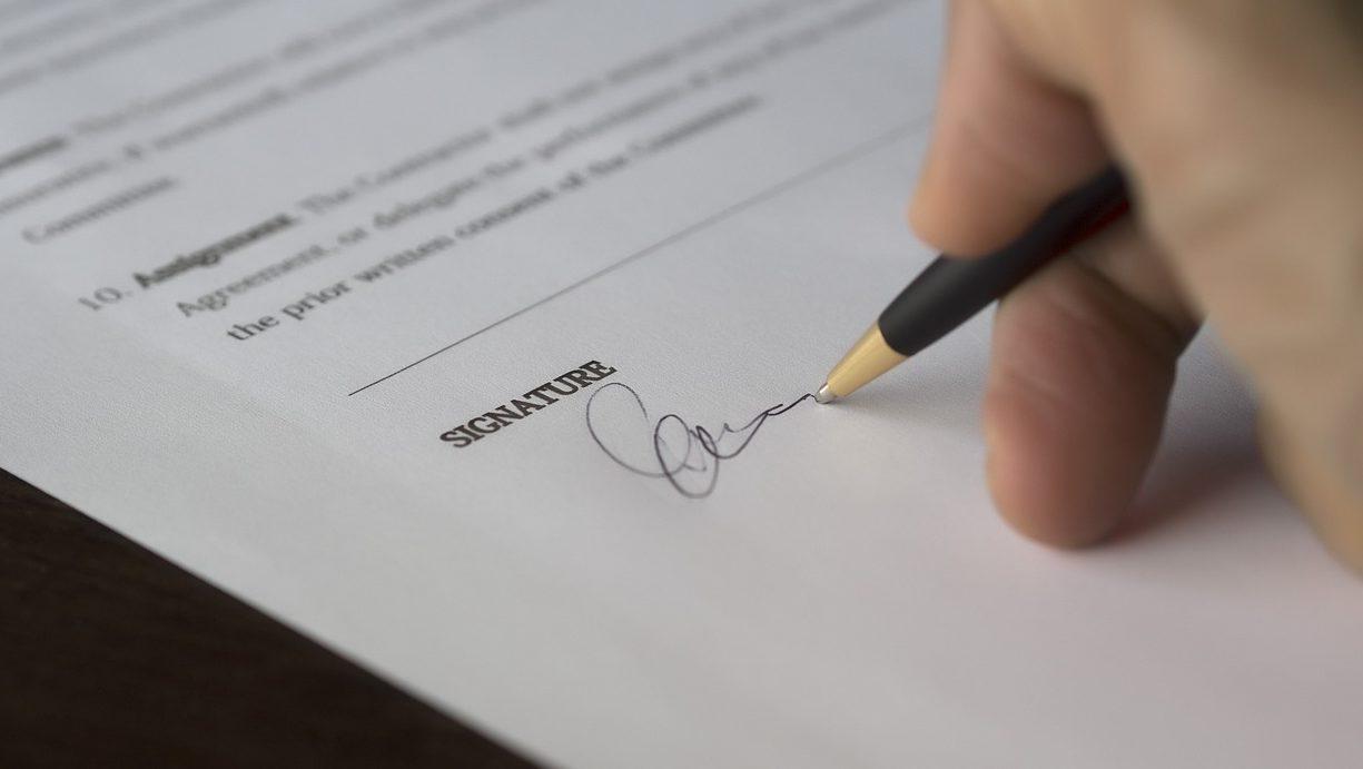 הערות לכיסויי ביטוח מחתמים זרים / מאת יעקב קיהל